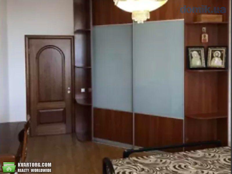 продам 2-комнатную квартиру Киев, ул. Героев Сталинграда пр 12е - Фото 6