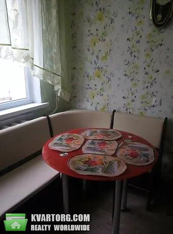 сдам 2-комнатную квартиру Киев, ул. Правды пр 31 - Фото 5