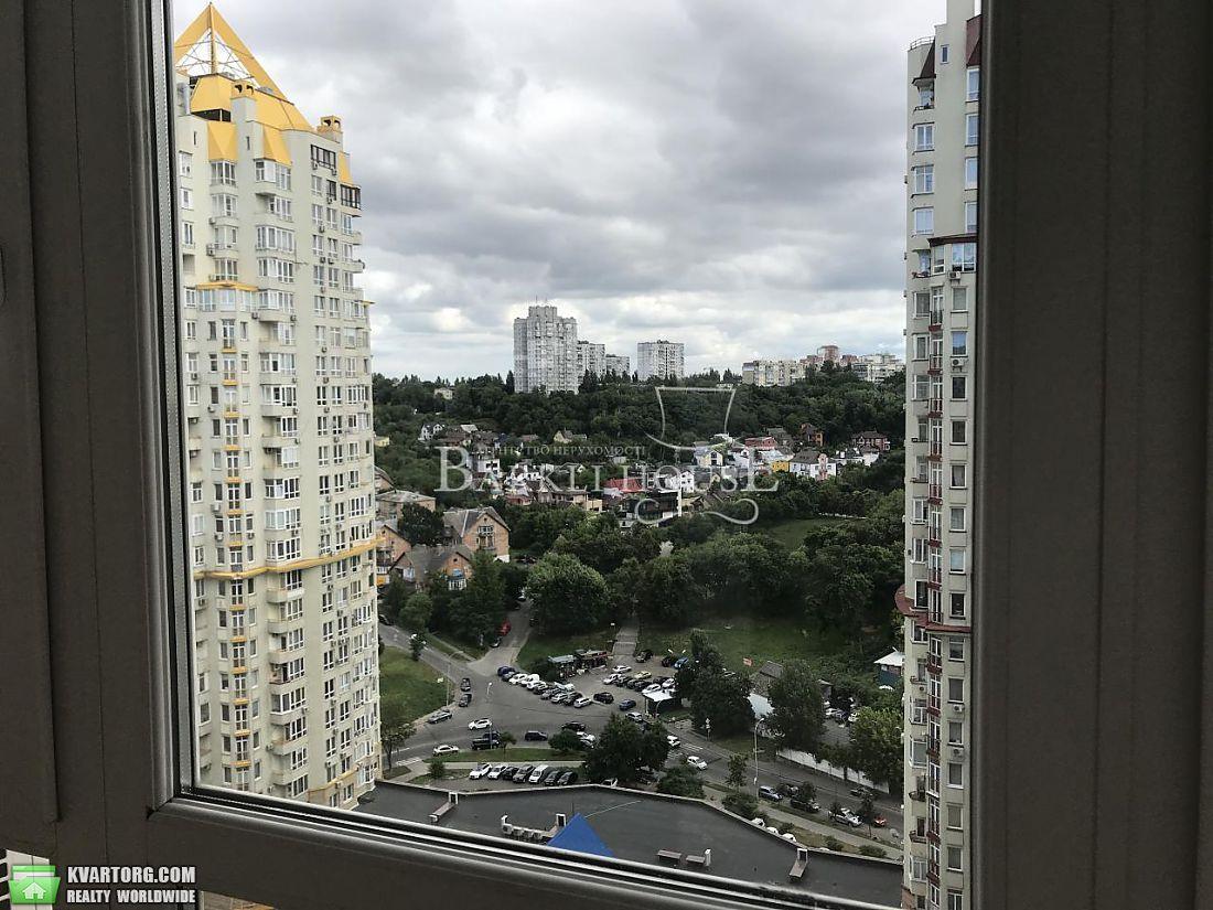 сдам 3-комнатную квартиру Киев, ул. Кудряшова 16 - Фото 5