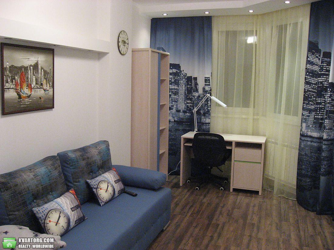 сдам 3-комнатную квартиру Киев, ул. Гетьмана 1 - Фото 7