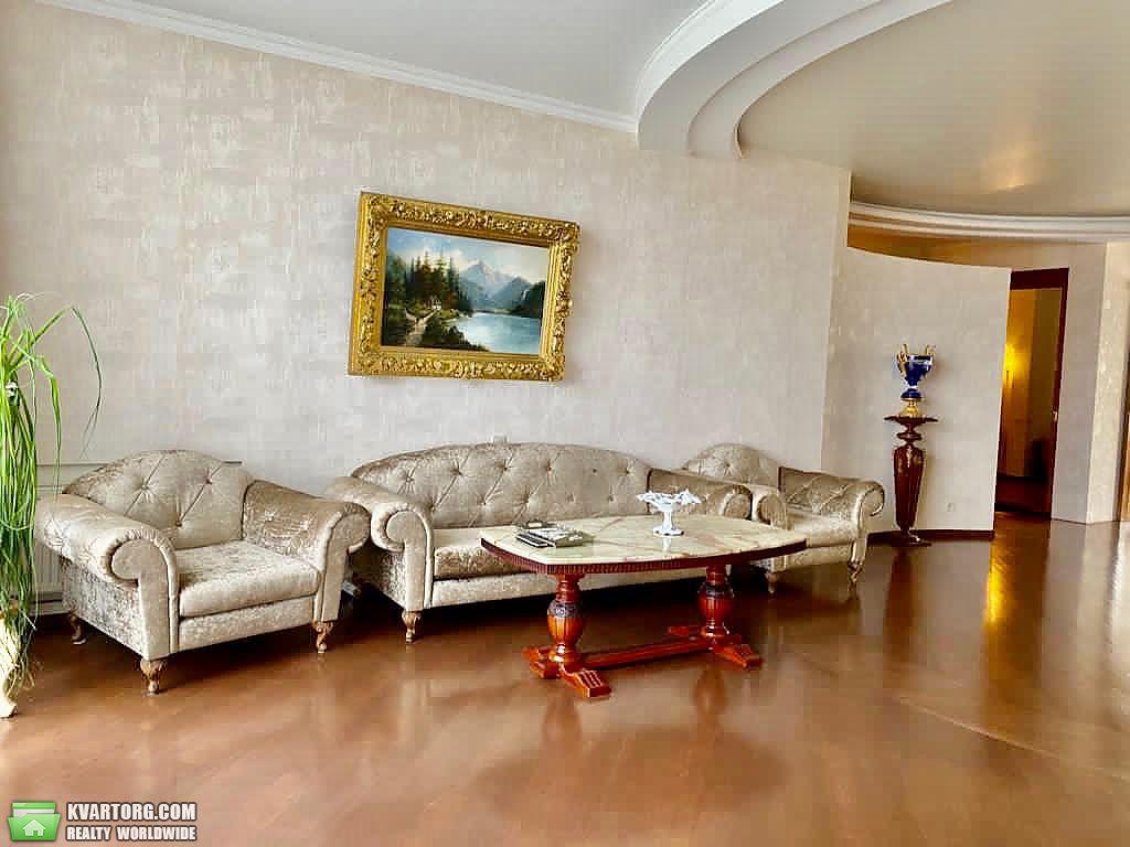 продам 3-комнатную квартиру Днепропетровск, ул.Комсомольская 54 - Фото 1