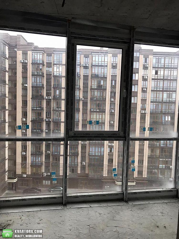 продам 4-комнатную квартиру Днепропетровск, ул.Свердлова - Фото 3