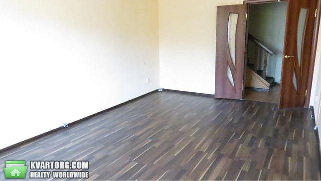 продам 3-комнатную квартиру. Киев, ул. Ревуцкого 5. Цена: 75000$  (ID 2240238) - Фото 8