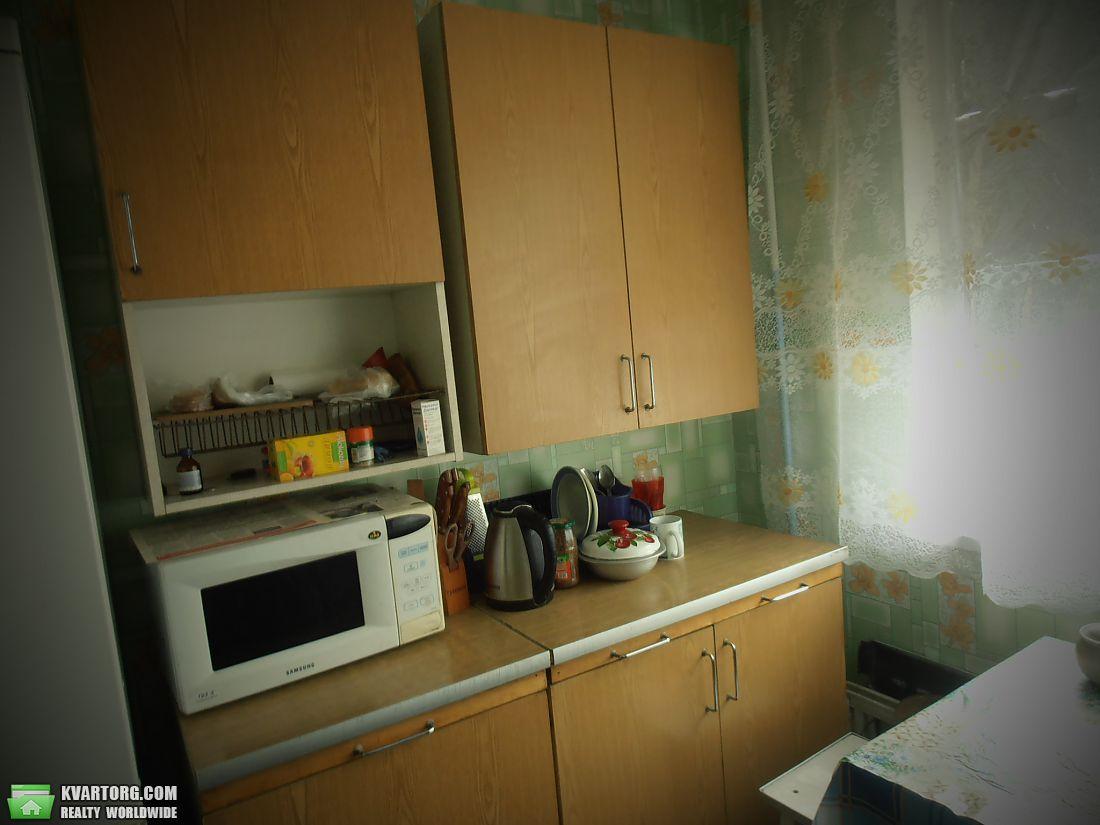 сдам комнату Киев, ул.Бориспольская - Фото 5