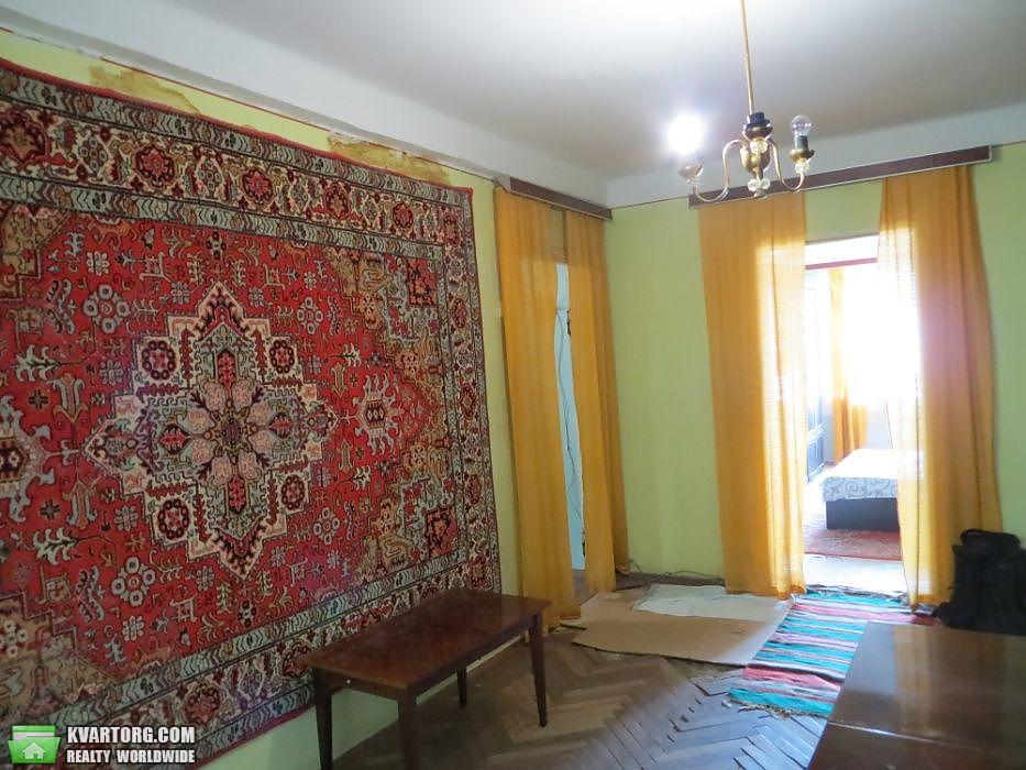 продам 2-комнатную квартиру Киев, ул. Ломоносова 31 - Фото 10