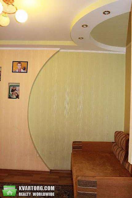 продам 4-комнатную квартиру. Киев, ул. Ялтинская 15. Цена: 56000$  (ID 2070295) - Фото 9