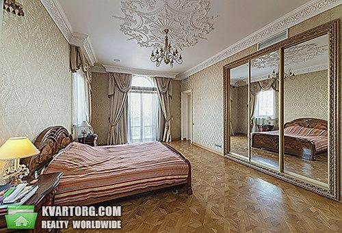 продам дом Киев, ул.Зверинецкая - Фото 9