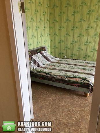 сдам 1-комнатную квартиру Харьков, ул.Роганская - Фото 8