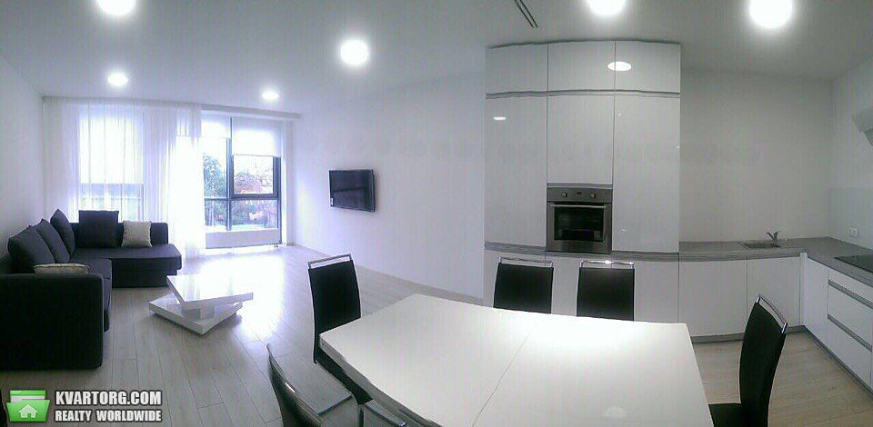 продам 3-комнатную квартиру Днепропетровск, ул.Шаумяна - Фото 5