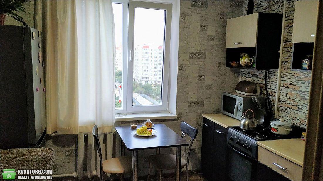 продам 1-комнатную квартиру. Одесса, ул.Сахарова . Цена: 26500$  (ID 2328017) - Фото 4