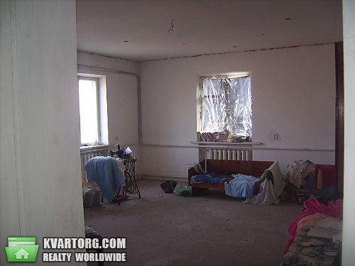 продам дом Харьков, ул.Кузмичева 15 - Фото 6