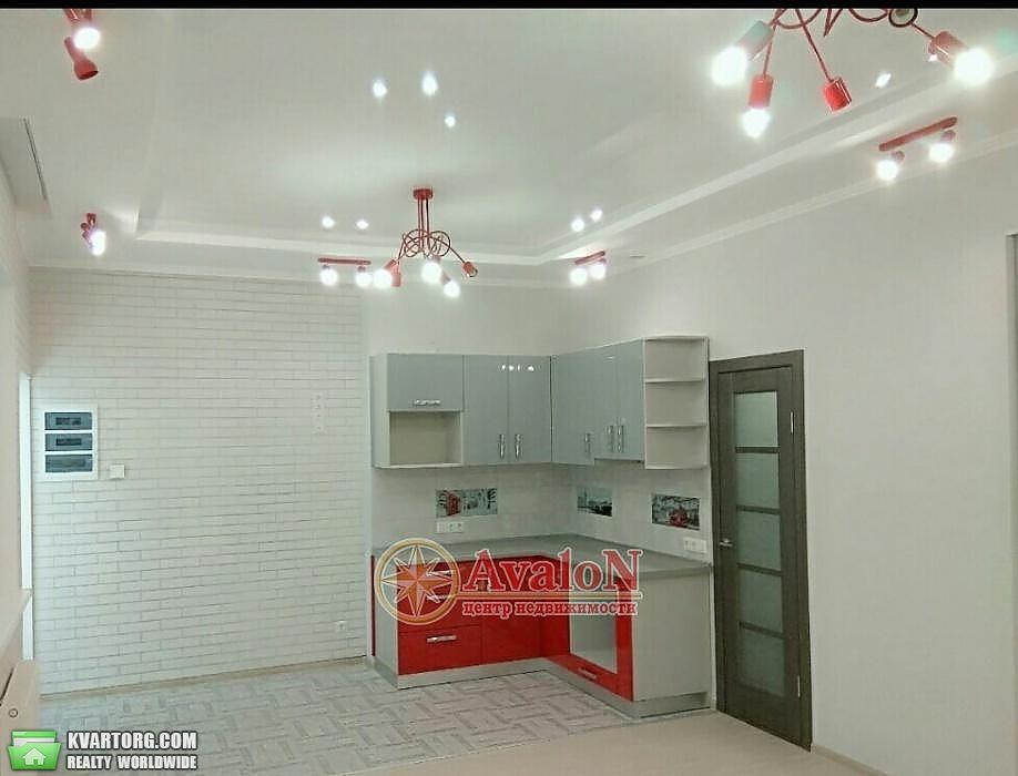 продам 1-комнатную квартиру. Одесса, ул.Ванный переулок . Цена: 45850$  (ID 2085767) - Фото 7