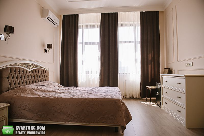 продам 2-комнатную квартиру. Одесса, ул.Генуэзская . Цена: 310000$  (ID 2123471) - Фото 3