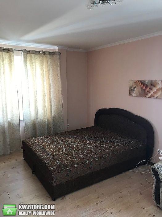 продам 2-комнатную квартиру Киев, ул. Дарницкий бул 10 - Фото 5