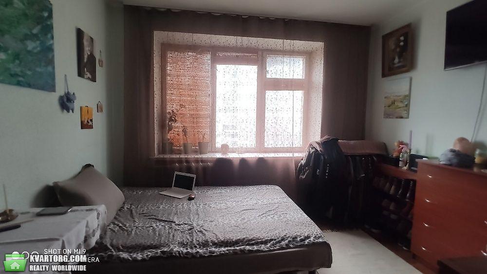 продам 3-комнатную квартиру Киев, ул. Героев Сталинграда пр 15 - Фото 6