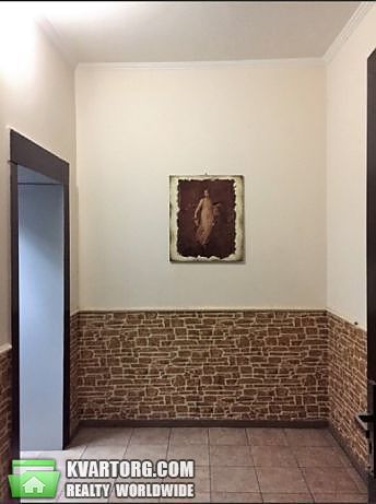 продам 3-комнатную квартиру Киев, ул. Героев Сталинграда пр 4 - Фото 10