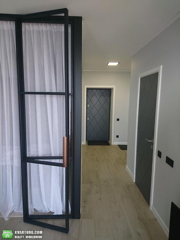 продам 1-комнатную квартиру Днепропетровск, ул.Титова - Фото 6