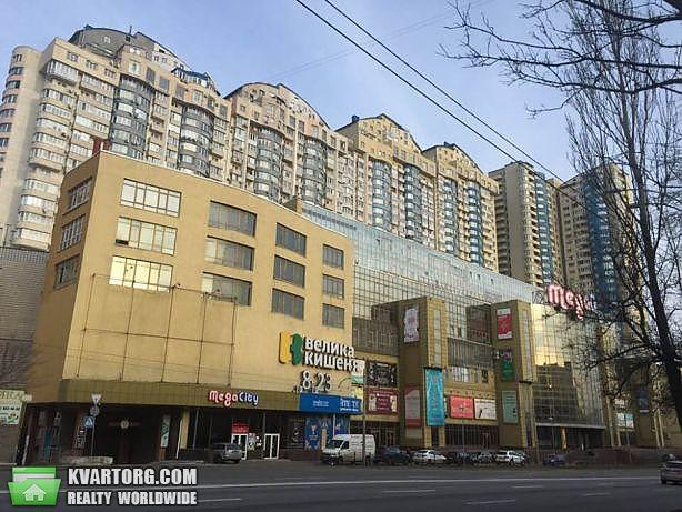 сдам 2-комнатную квартиру Киев, ул.Харьковское 19 - Фото 1