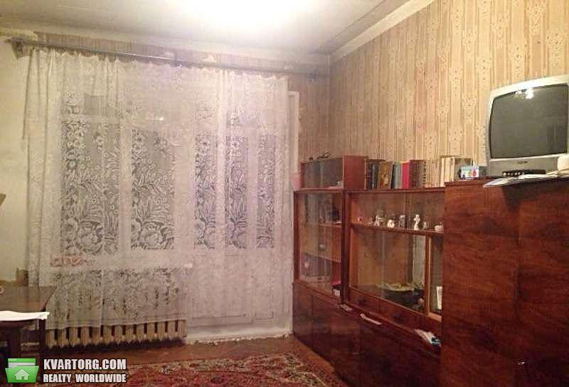 продам 3-комнатную квартиру. Донецк, ул.Куйбышева . Цена: 10000$  (ID 2070599) - Фото 9