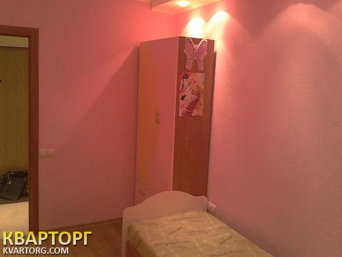 сдам 2-комнатную квартиру Киев, ул. Героев Сталинграда пр 9 - Фото 4