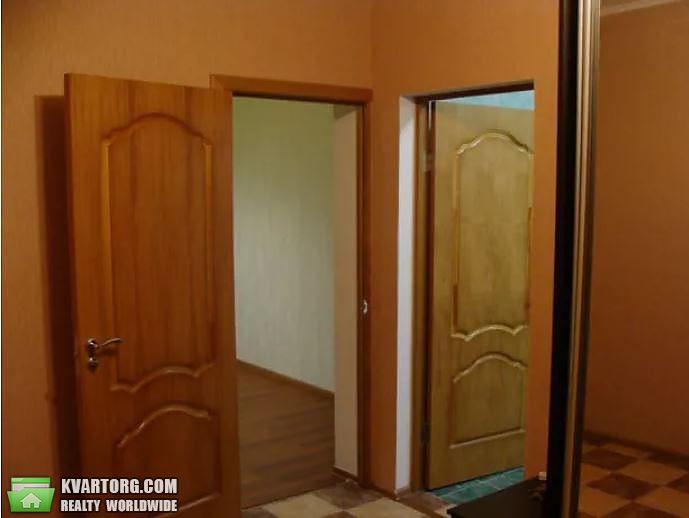 сдам 1-комнатную квартиру. Киев, ул. Кольцова бул 14. Цена: 322$  (ID 2195370) - Фото 4