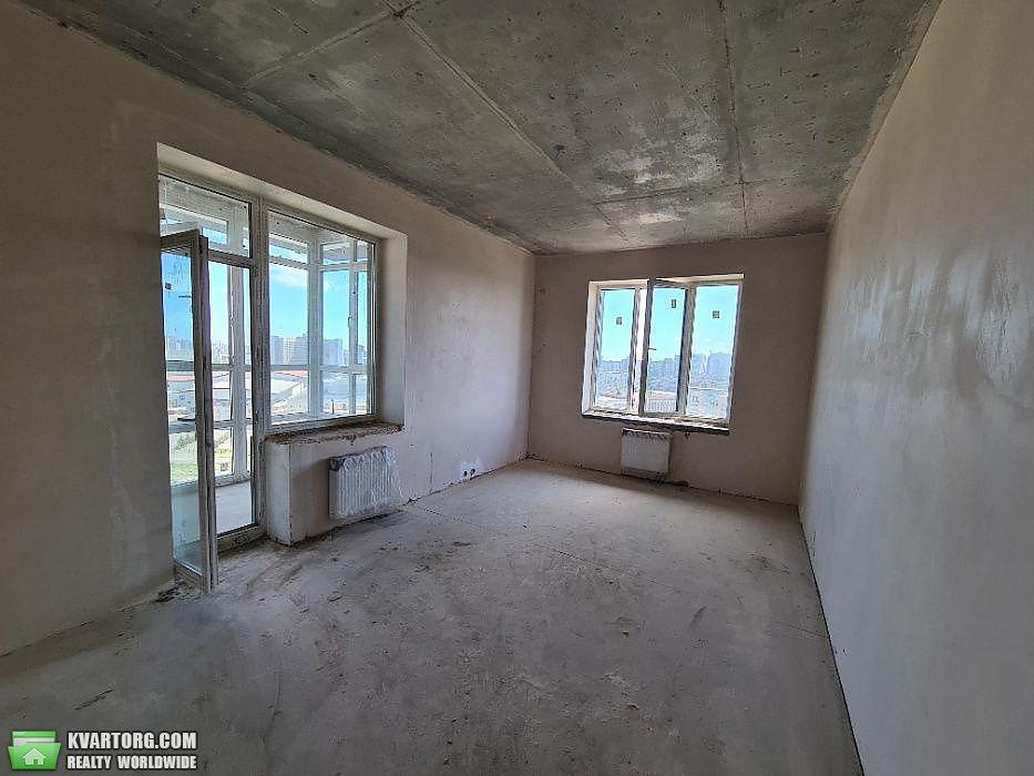 продам 2-комнатную квартиру Киев, ул. Никольско-Слободская 1 - Фото 4