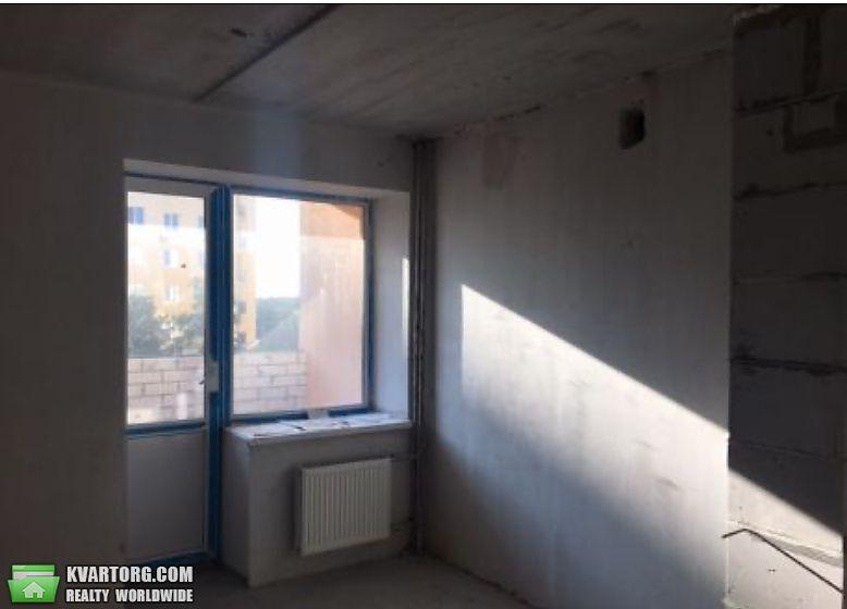 продам 1-комнатную квартиру Киев, ул.Лобановского 19 - Фото 1