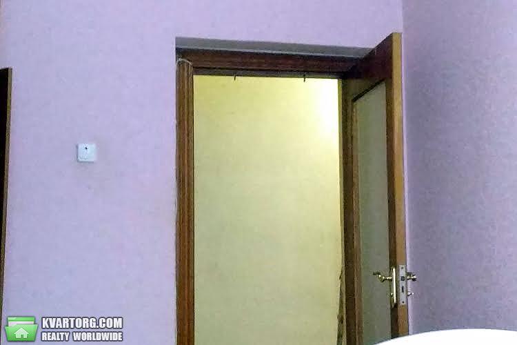 продам 2-комнатную квартиру Киев, ул. Багговутовская 32 - Фото 1