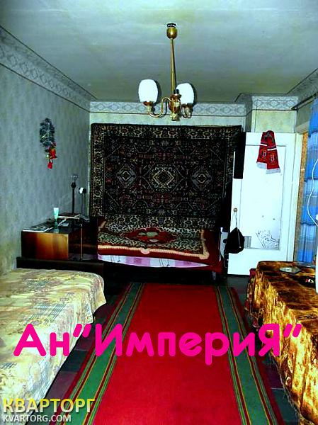 продам 1-комнатную квартиру Киевская обл., ул.Томиловская 50 - Фото 2