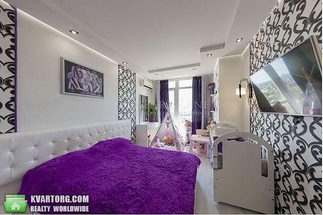 продам 2-комнатную квартиру Киев, ул. Оболонская наб 1 - Фото 1