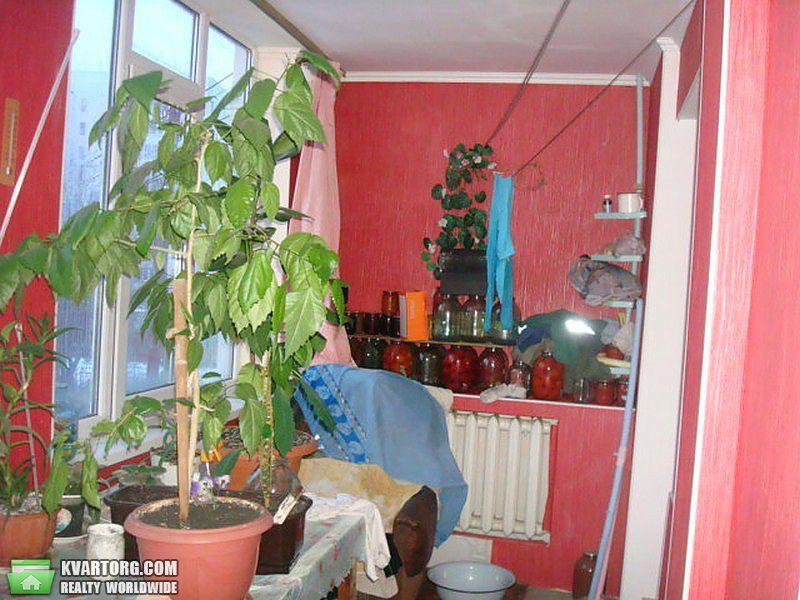 продам 3-комнатную квартиру. Николаев, ул.Тернопольская . Цена: 27000$  (ID 2044862) - Фото 7