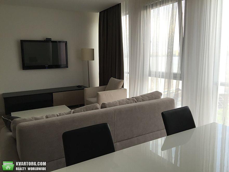продам 3-комнатную квартиру Днепропетровск, ул.литейная - Фото 3