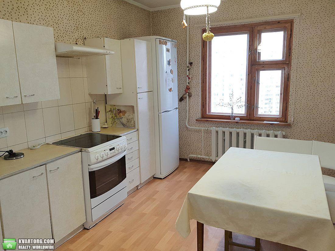 продам 3-комнатную квартиру Киев, ул. Урловская 9 - Фото 7