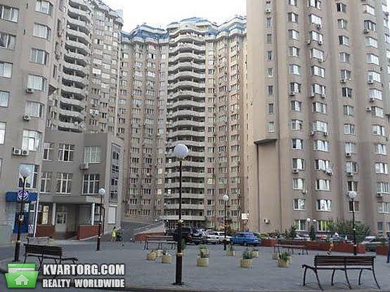 продам 2-комнатную квартиру. Одесса, ул.Среднефонтанская . Цена: 72000$  (ID 1911764) - Фото 8