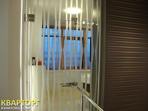 продам 5-комнатную квартиру Днепропетровск, ул.чекмарева - Фото 5