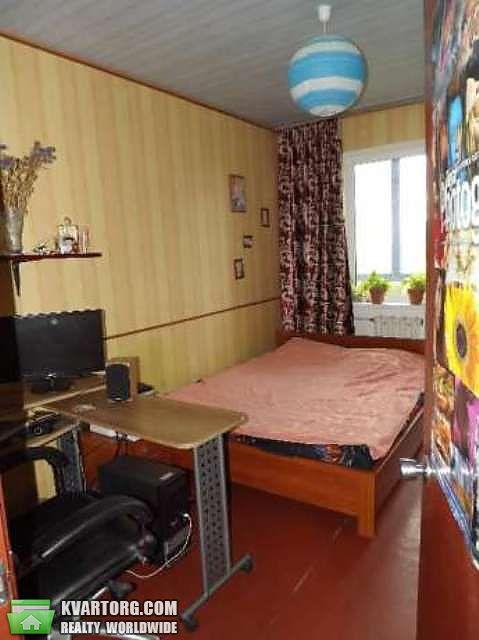 продам 2-комнатную квартиру. Киев, ул. Луначарского 1/2. Цена: 50000$  (ID 2000920) - Фото 5