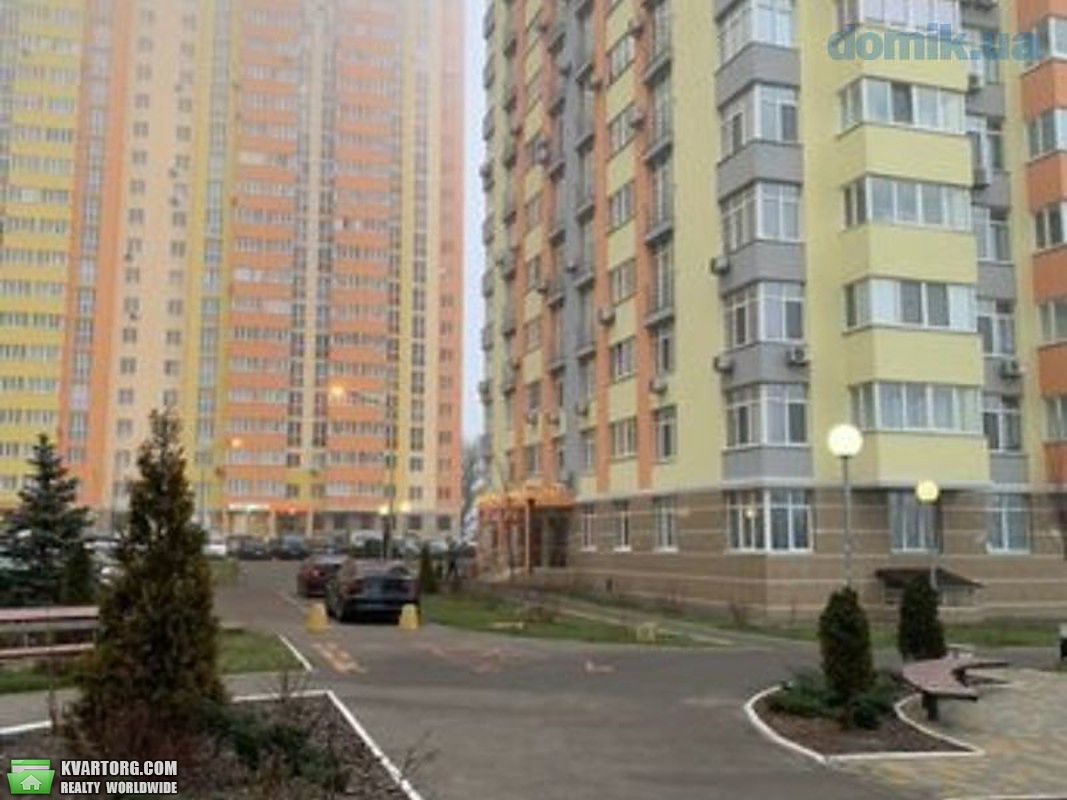 продам 3-комнатную квартиру Киев, ул. Дегтяренко 31б - Фото 4