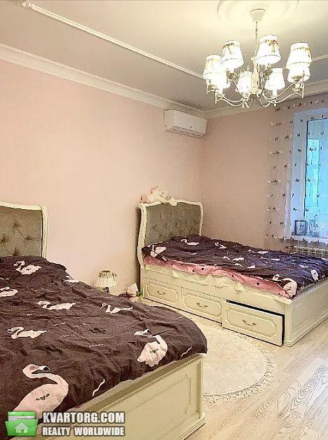 продам 4-комнатную квартиру Киев, ул. Днепровская наб 23 - Фото 6