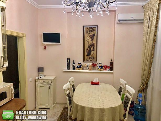 продам 2-комнатную квартиру Киев, ул. Героев Сталинграда пр 6а - Фото 2