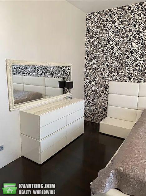 продам 3-комнатную квартиру Киев, ул. Голосеевская 13 - Фото 5