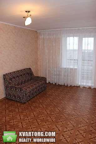сдам 2-комнатную квартиру Харьков, ул.Роганская - Фото 1