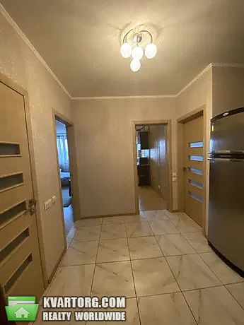 продам 2-комнатную квартиру Киев, ул. Ужвий 12 - Фото 8