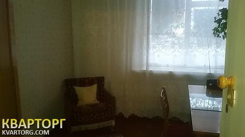 продам 3-комнатную квартиру Киевская обл., ул.Южная - Фото 4