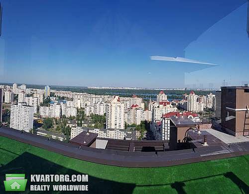 сдам 2-комнатную квартиру Киев, ул. Оболонский пр 26 - Фото 8