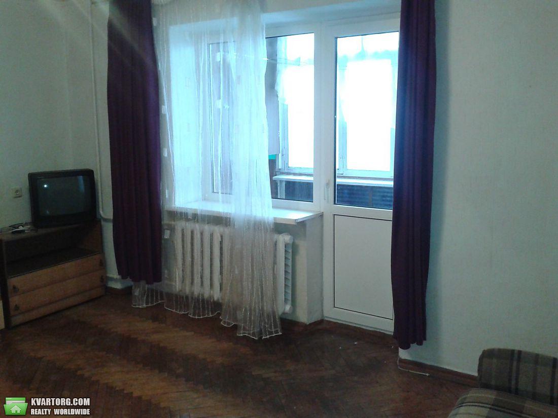 продам 1-комнатную квартиру Одесса, ул.Заболотного 55 - Фото 3
