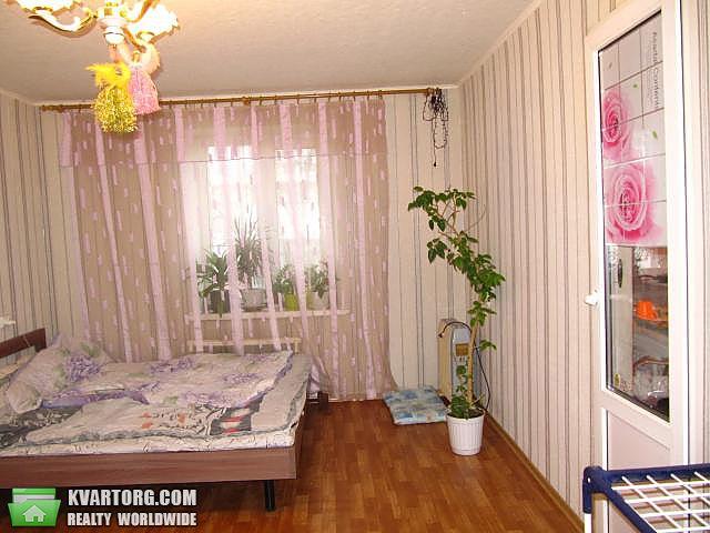 продам 2-комнатную квартиру Харьков, ул. Героев Сталинграда пр 177 - Фото 2