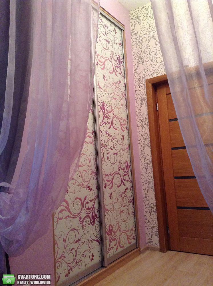 продам 2-комнатную квартиру. Киев, ул. Антоновича 59. Цена: 105000$  (ID 2000856) - Фото 7