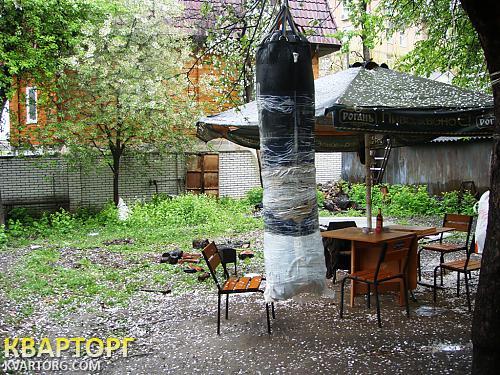 продам дом Киев, ул.чигорина - Фото 7