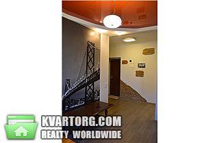 сдам 2-комнатную квартиру Харьков, ул.Александра Матросова - Фото 5