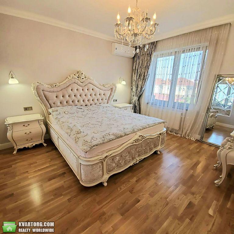 продам дом. Одесса, ул.Полевая . Цена: 117000$  (ID 2391707) - Фото 4